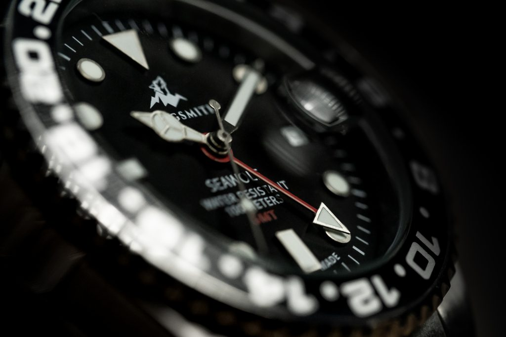 svycarska kvalita hodinky bergsmith seawolf