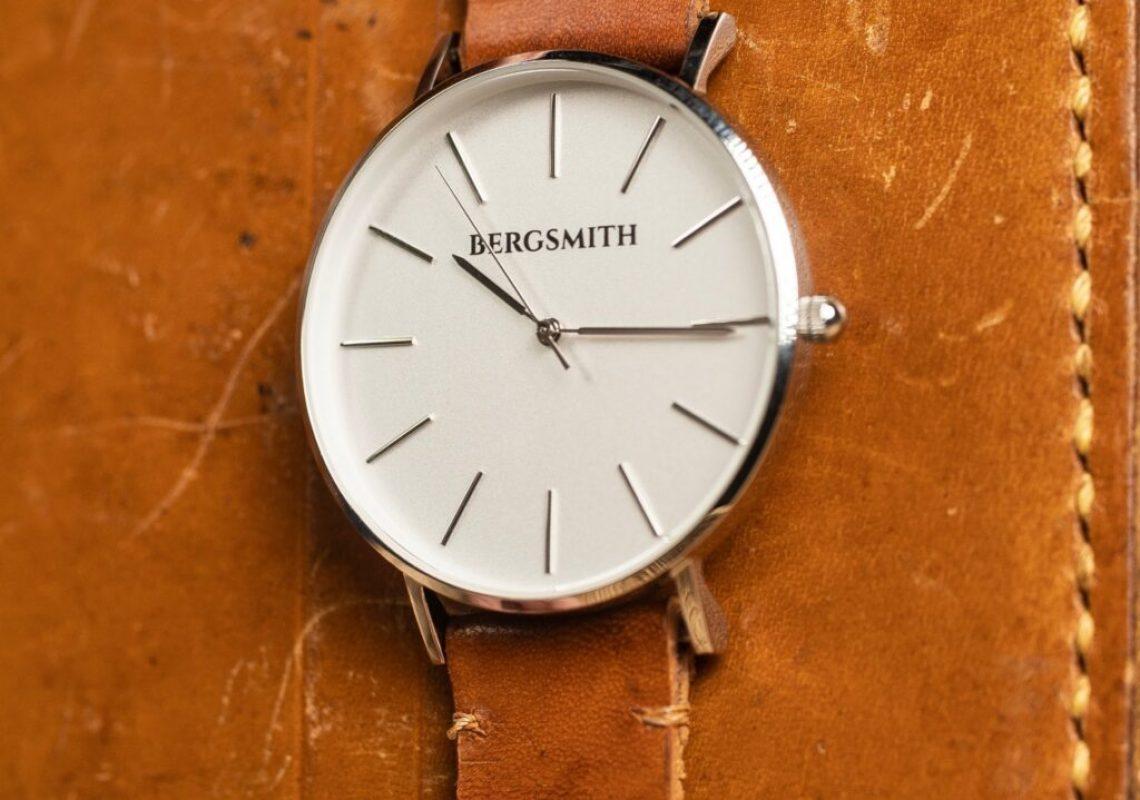 Ace-Venture-LeatherBag