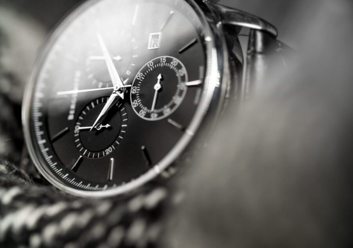 svycarska kvalita hodinky bergsmith ultima